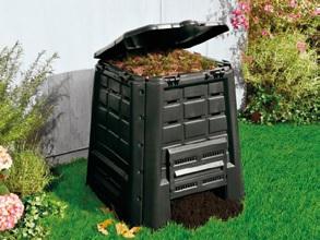 Komposter_foto