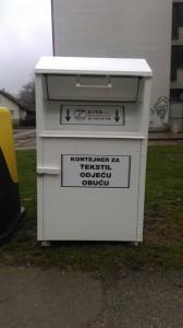 ZITO_spremnik