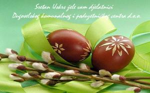 Čestitka_Uskrs