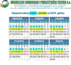 kalendar-2020